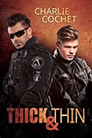 Thick & Thin (THIRDS #8)