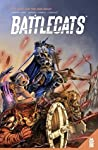 Battlecats Vol 1: The Hunt for the Dire Beast