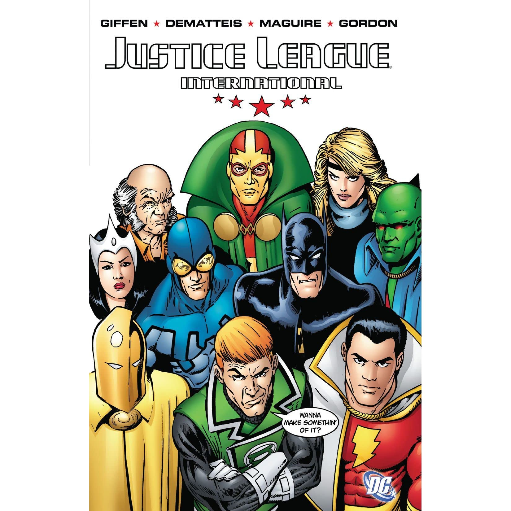 42c822d2264f Justice League International