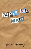 Paperbag Mask