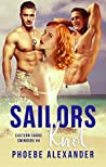 Sailors Knot (The Eastern Shore Swingers, #4)
