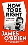 How To Be Right… in a World Gone Wrong audiobook download free