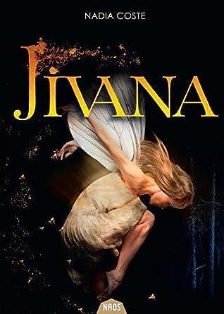 Jivana (NAOS)