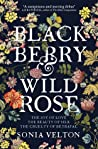 Blackberry & Wild Rose