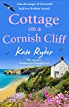 Cottage on a Cornish Cliff (Cornish Cove, #2)