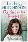 The Girl on the Doorstep (Black Country #5)