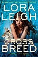 Cross Breed (Breeds, #23)