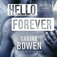 Hello Forever (Hello Goodbye #2)
