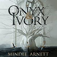 Onyx and Ivory (Rime Chronicles, #1)