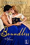 Boundless (The Shaws, #3)