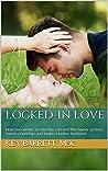 Locked-In Love