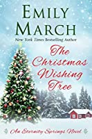 The Christmas Wishing Tree: An Eternity Springs novel