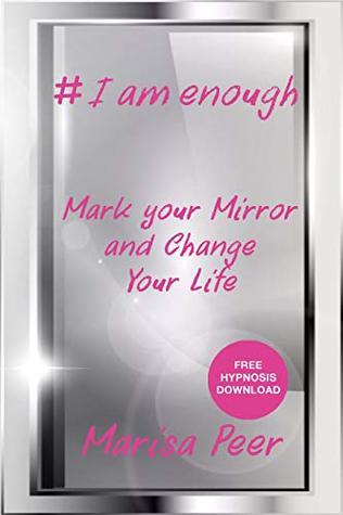 I Am Enough by Marisa Peer