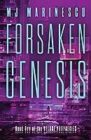 Forsaken Genesis (Deluge Prophecies #1)