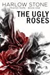 Frayed Rope (The Ugly Roses #1)