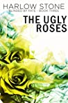 Blinded by Fate (The Ugly Roses Book #3)