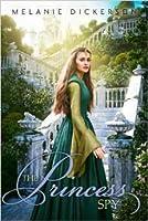 The Princess Spy (Hagenheim, #5)