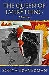 The Queen of Everything: A Memoir