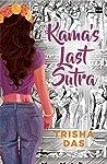 Kama's Last Sutra