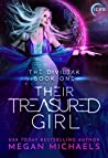 Their Treasured Girl (The Diviljak #1)