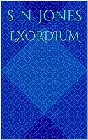 Exordium (Tempus Book 1)