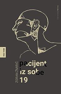 Pacijent iz sobe 19