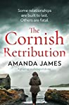 The Cornish Retribution
