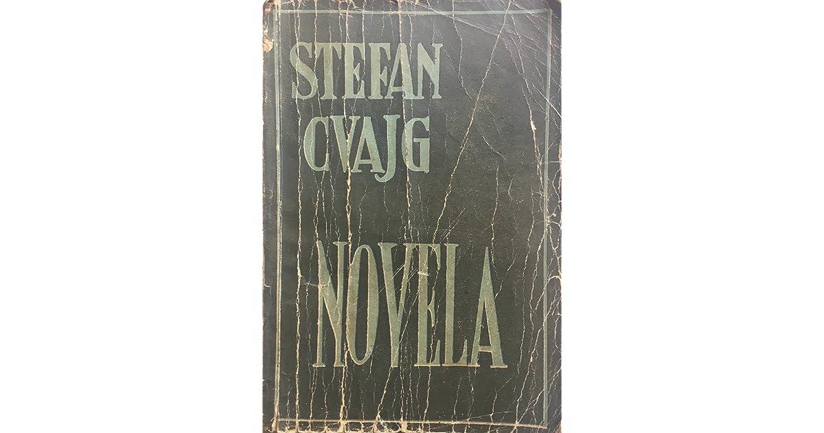 How to win - Stefan zweig goodreads giveaways