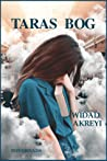 Tara's Book by Widad Akreyi