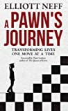 A Pawn's Journey: Transforming Lives One Move at a Time