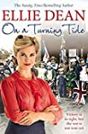 On a Turning Tide (Beach View Boarding House/Cliffehaven #16)