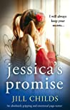Jessica's Promise audiobook download free