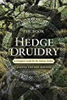 The Book of Hedge...
