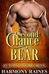 Second Chance Bear (Return to Bear Creek #22)