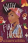 With the Fire on High audiobook download free