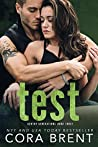 Test (Gentry Generations, #3)