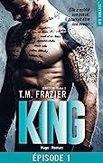 King Episode 1