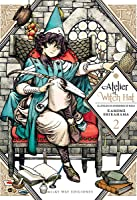 Atelier of Witch Hat, Vol. 2 (Witch Hat Atelier #2)