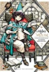 Atelier of Witch Hat, Vol. 2 (Witch Hat Atelier, #2)