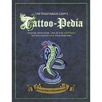 Tattoo-Pedia