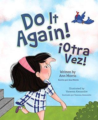 Do it Again!/¡Otra Vez!
