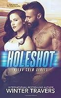 Holeshot (Nitro Crew) (Volume 2)