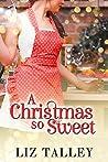 A Christmas so Sweet