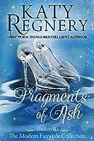 Fragments of Ash (A Modern Fairytale, #7)