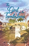 The Girl On The Tombstone: Will's Search to Belong