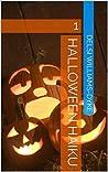 Halloween Haiku: 1