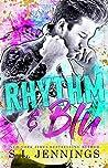 Book cover for Rhythm & Blu