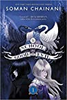 The School for Good and Evil (The School for Good and Evil, #1) audiobook review