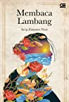 Membaca Lambang ebook download free