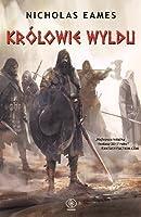 Królowie Wyldu (Saga, #1)